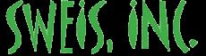 C3 Customer - Sweis Inc.
