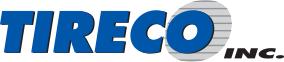 C3 Customer - Tireco