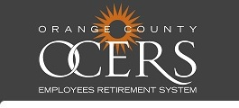 C3 Customer - Orange County Employee Retirement System