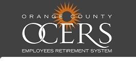 C3 Customer - Orange County Employee Retirement System