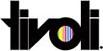 C3 Customer - Tivoli, LLC
