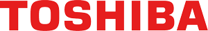 C3 Customer - Toshiba America Business Solutions, Inc