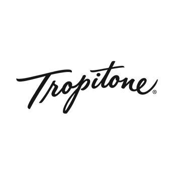 C3 Customer - Tropitone