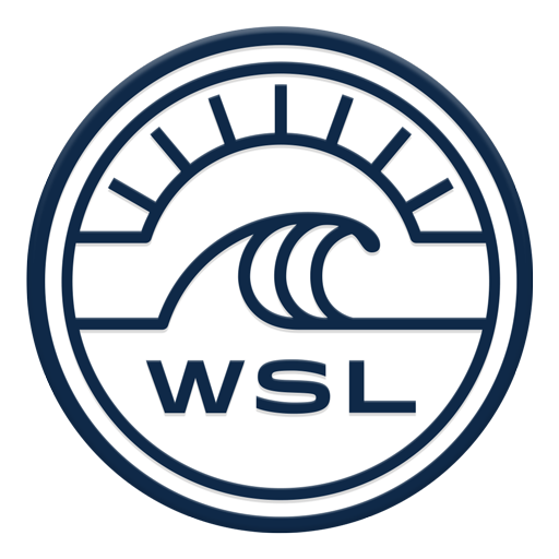 C3 Customer - World Surf League