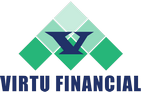 C3 Customer - Virtu Financial