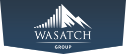 C3 Customer - Wasatch Group