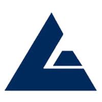 C3 Customer - Gehr Industries