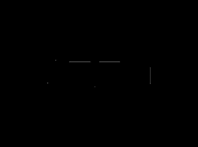 C3 Customer - Activision