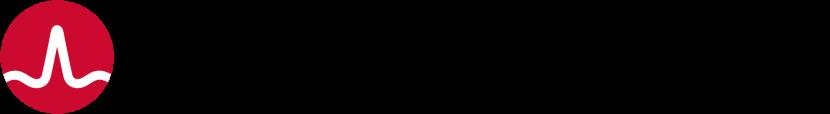 C3 Customer - Emulex