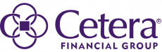 C3 Customer - Cetera