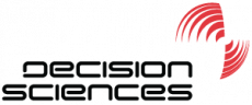 C3 Customer - Decision Sciences