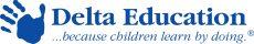 C3 Customer - Delta Education