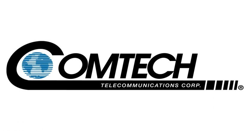 C3 Customer - Comtech