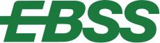 C3 Customer - EBSS