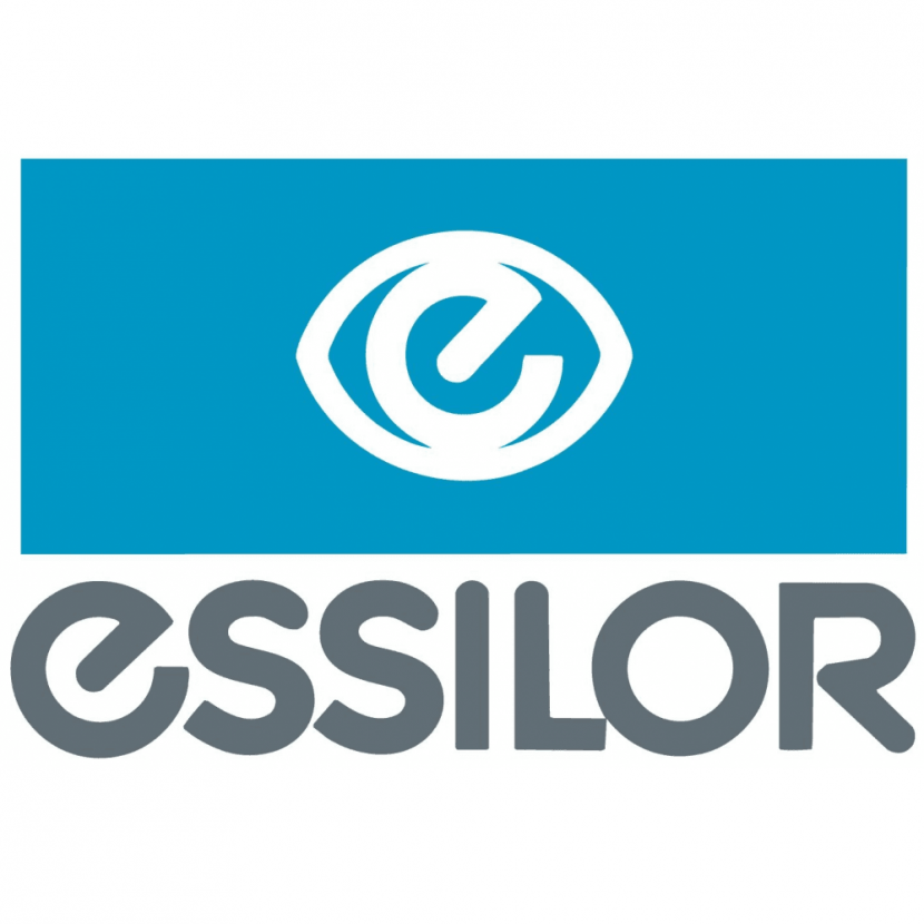 C3 Customer - Essilor