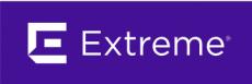 C3 Customer - Extreme