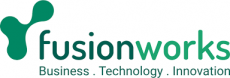 C3 Customer - Fusion Works