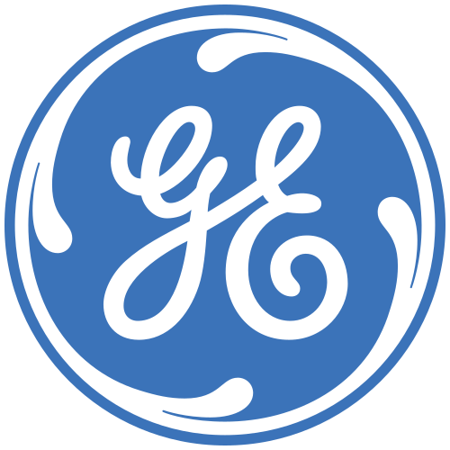 C3 Customer - General Electric