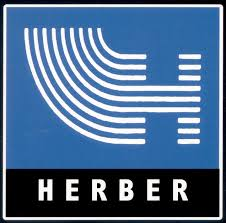 C3 Customer - Herber Aircraft