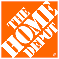 C3 Customer - Home Depot