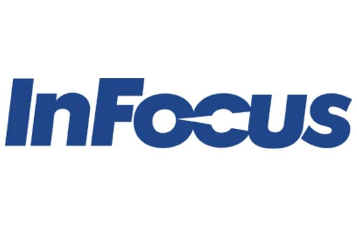 C3 Customer - InFocus