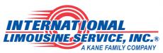 C3 Customer - International Limousine Service
