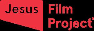 C3 Customer - Jesus Film Project