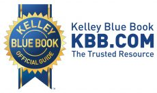 C3 Customer - Kelley Blue Book