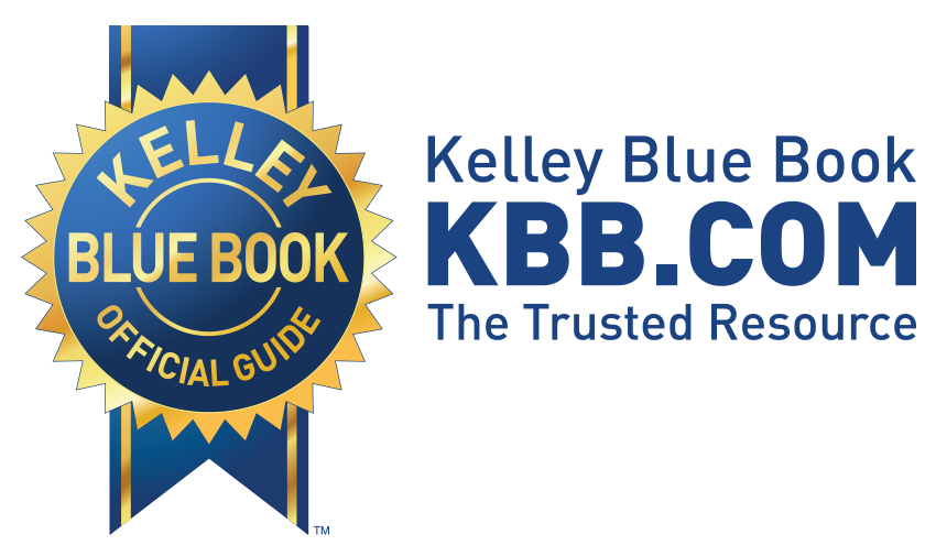 C3 Customer - Kelley Blue Book