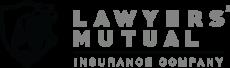 C3 Customer - Lawyer's Mutual Insurance
