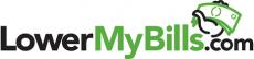 C3 Customer - LowerMyBills.com