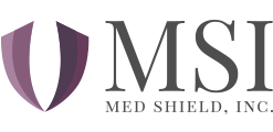 C3 Customer - Med Shield, Inc