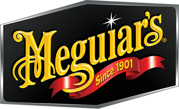 C3 Customer - Meguiars Inc