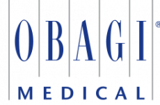 C3 Customer - Obagi Medical