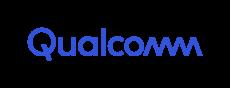 C3 Customer - Qualcomm