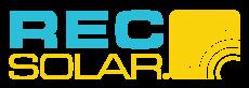 C3 Customer - Rec Solar