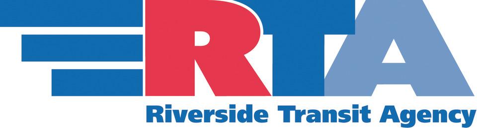 C3 Customer - Riverside Transit Agency