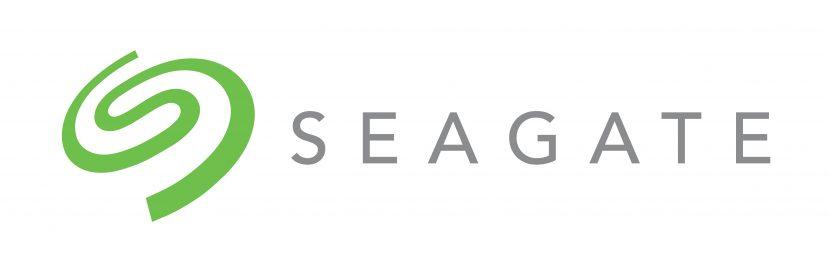 C3 Customer - Seagate