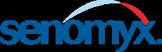C3 Customer - Senomyx