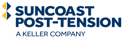 C3 Customer - SunCoast Post-Tension