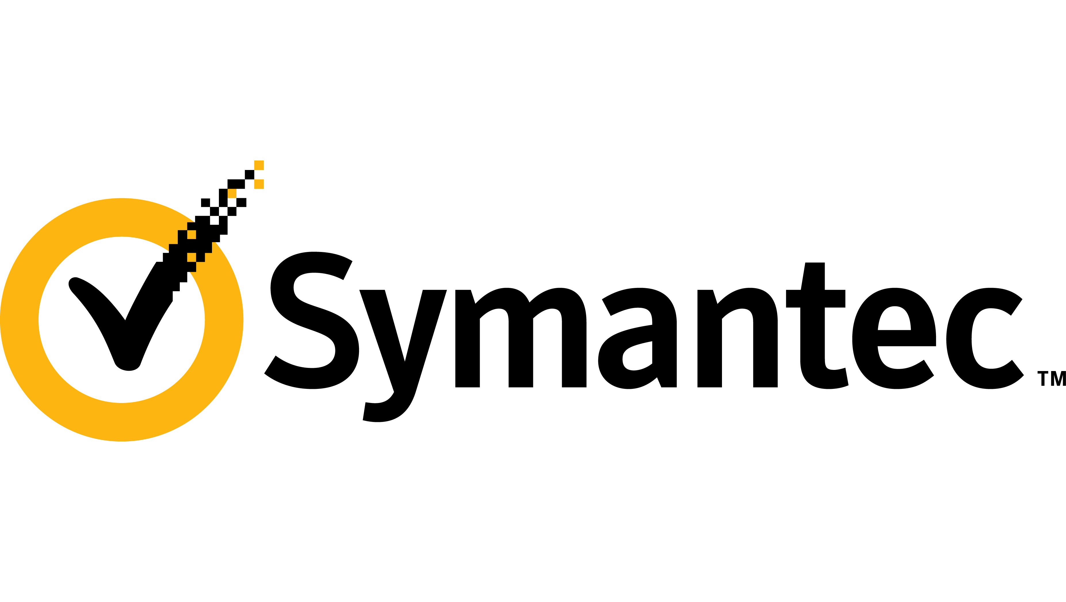 C3 Customer - Symantec