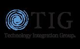 C3 Customer - Technology Integration Group