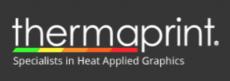 C3 Customer - Thermaprint