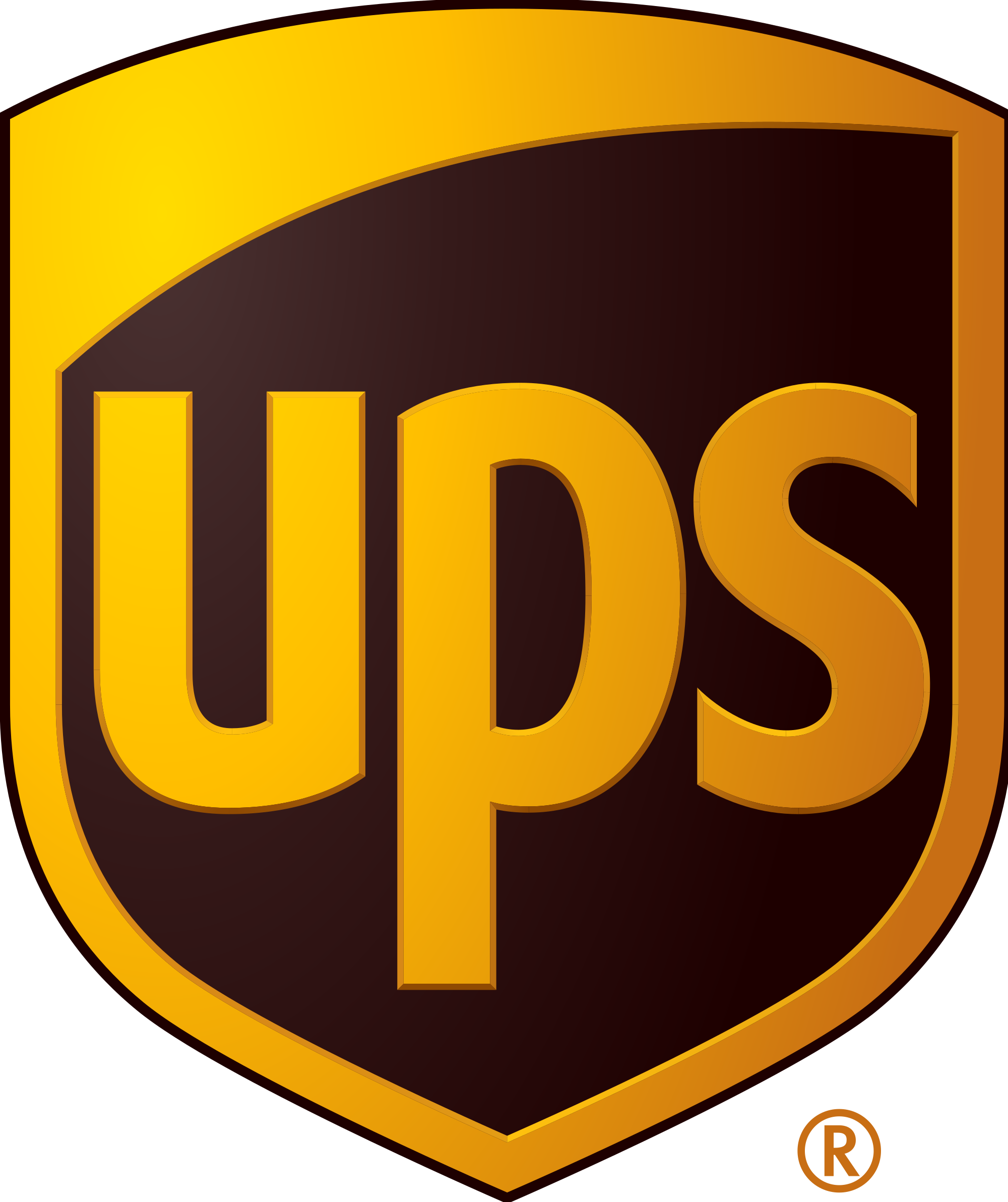 C3 Customer - UPS