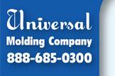 C3 Customer - Universal Molding Company
