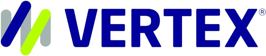 C3 Customer - Vertex