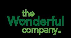 C3 Customer - Wonderful-Paramount Farms