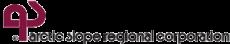 C3 Customer - ASRC Enterprise Support