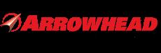 C3 Customer - Arrowhead Products