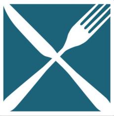 C3 Customer - Xperience XRG